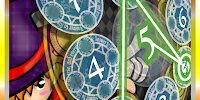 【アップデート】計算魔法RPG アリスマジクスver1.0.2
