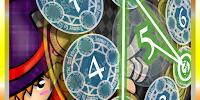 【アップデート】計算魔法RPG アリスマジクス ver1.4.0