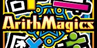 【アップデート】計算魔法RPG アリスマジクスver1.4.1